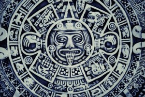 15180605-mayan-calendar-background[1]